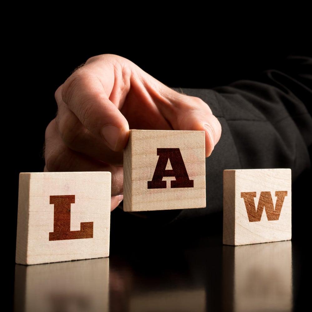 Công ty luật Quận Bình Tân