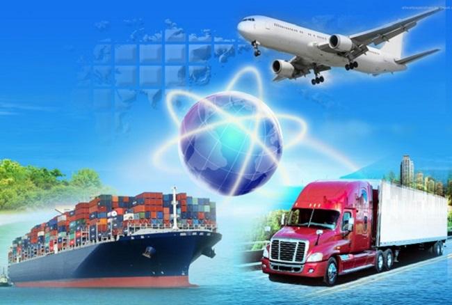 Công tyLiên Anh Freight Forwarding