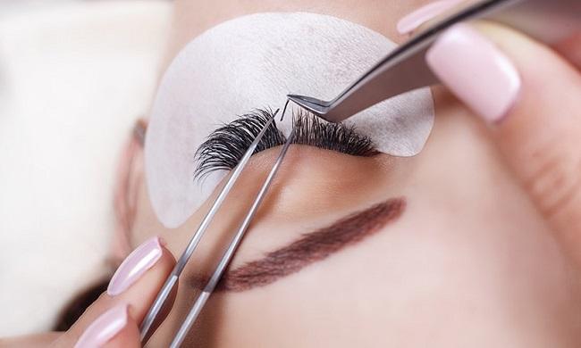Hoai Anh Beauty Salon