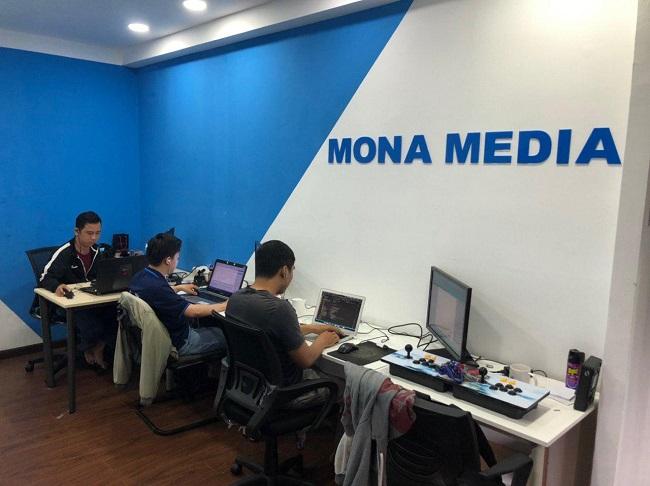 Mona.media
