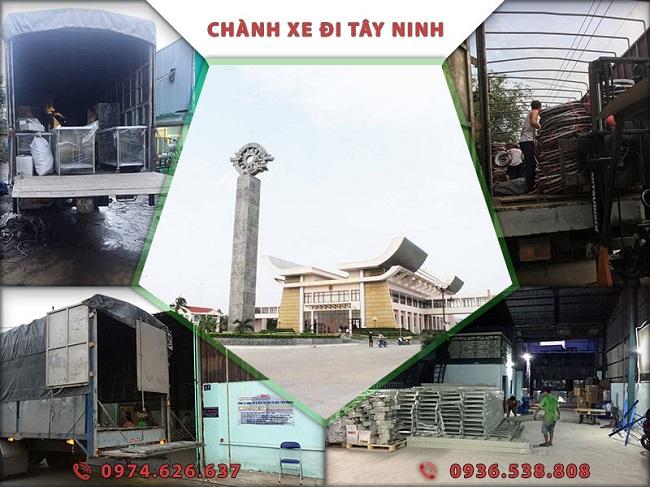 Vận tải Bắc Tiên Phong