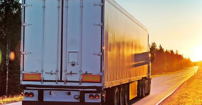 Dịch vụ vận tải Alpha Trans