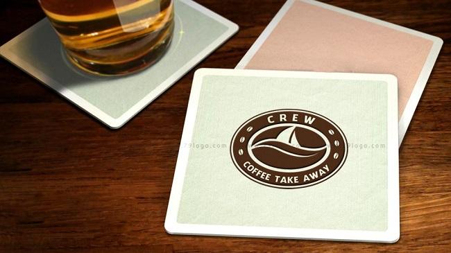 Công ty thiết kế logo 79logo