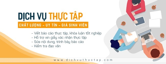 Dichvuthuctap.info