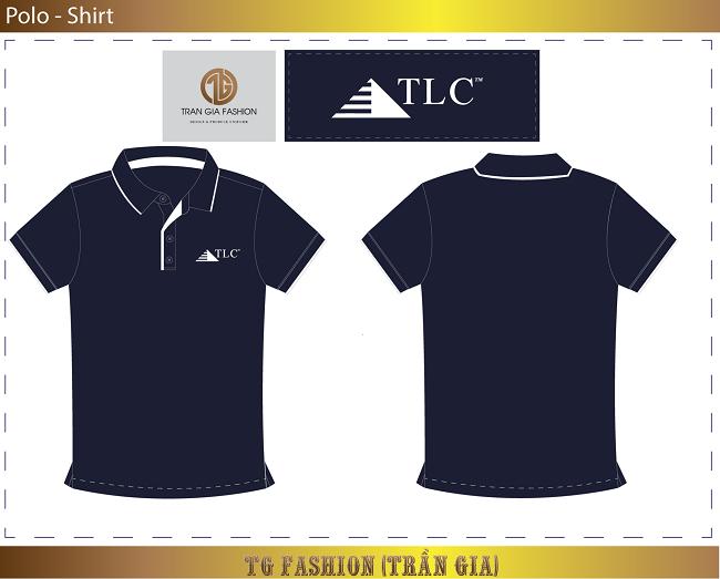 TG Fashion