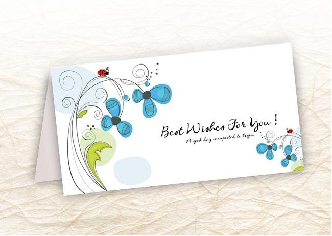 Thiệp sinh nhật Đức quyền cards