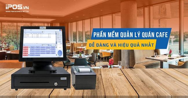 Công ty iPos.vn