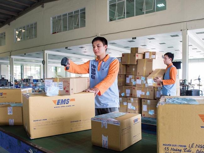Dịch vụ cung ứng lao động Thiên Hồng Phúc