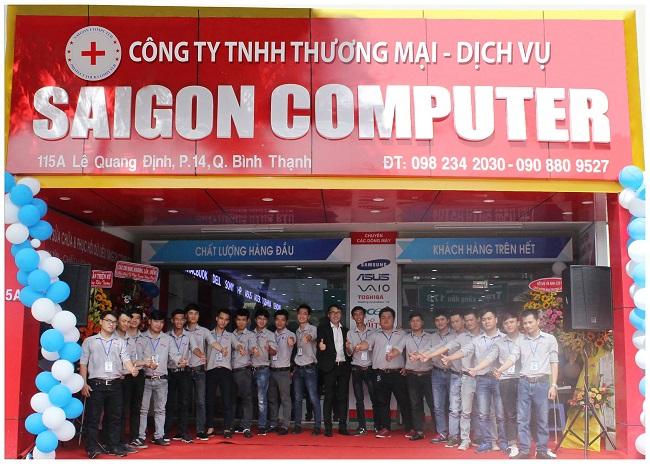 Saigoncomputer.vn