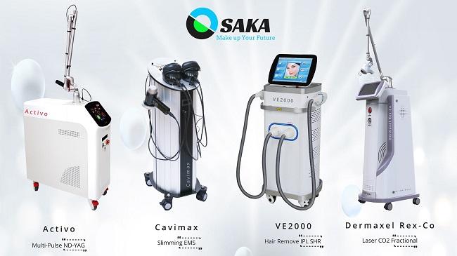 Công ty cổ phần đầu tư OSAKA