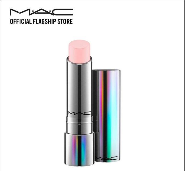 Son dưỡng môi có màu MAC Tendertalk Lip Balm