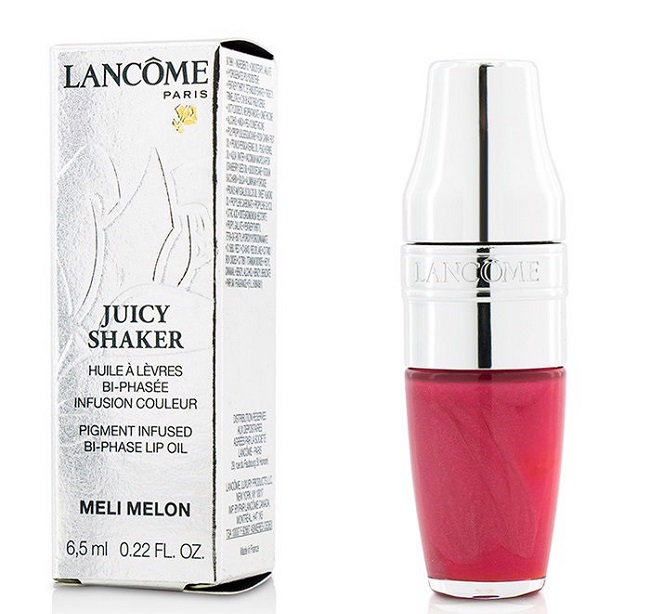 Son môi Lancôme Juicy Shaker