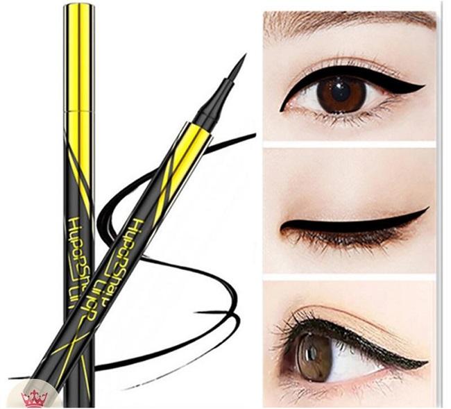 Bút kẻ mắt Maybelline Hyper Sharp Laser Eyeliner