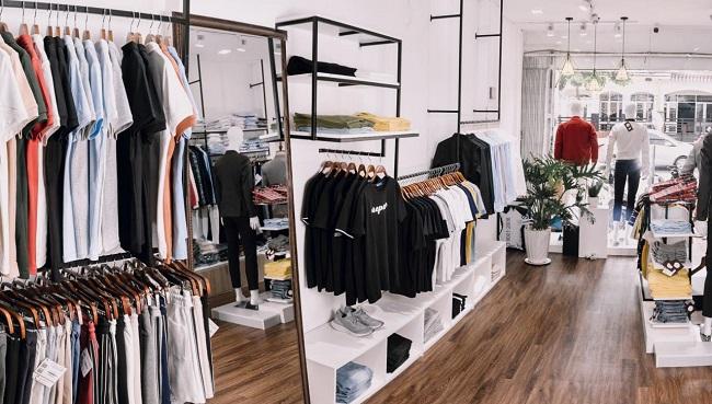 Celeb Store