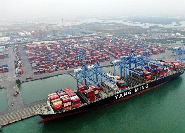 Công Ty Dịch Vụ Vận Tải Hoa Việt - Công Ty Logistics Sài Gòn