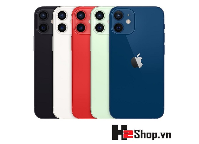 H2Shop – Cửa Hàng Bán iPhone Uy Tín Ở Sài Gòn