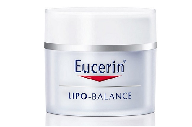 Kem dưỡng ẩm Lipo-Balance Intensive Nourishing Cream