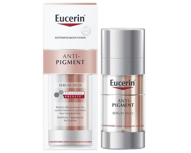 Serum Eucerin Anti Pigment Dual