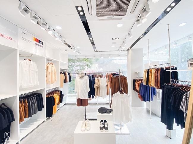 Shop SSStutter