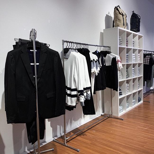 Shop Chuột Trắng