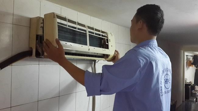 Công Ty Cổ Phần Điện Tử Chuyên Dụng Hanel – Công Ty Điện Lạnh Uy Tín Hà Nội