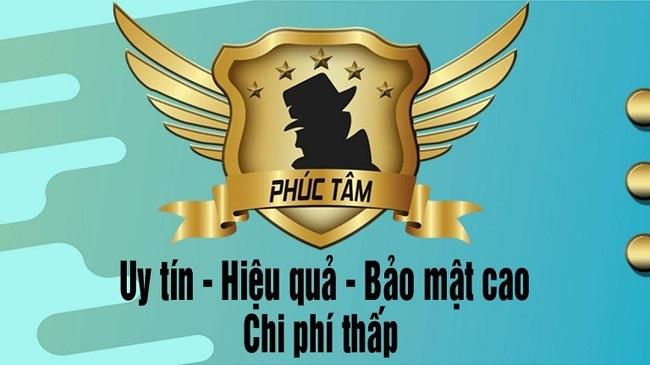 Thám tử Phúc Tâm - Dịch vụ thám tử ở Đà Nẵng
