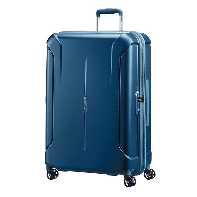 Vali American Tourister là thương hiệu vali tốt hiện nay