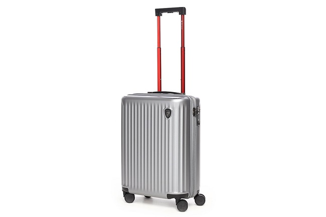 Thương hiệu vali nổi tiếng Heys