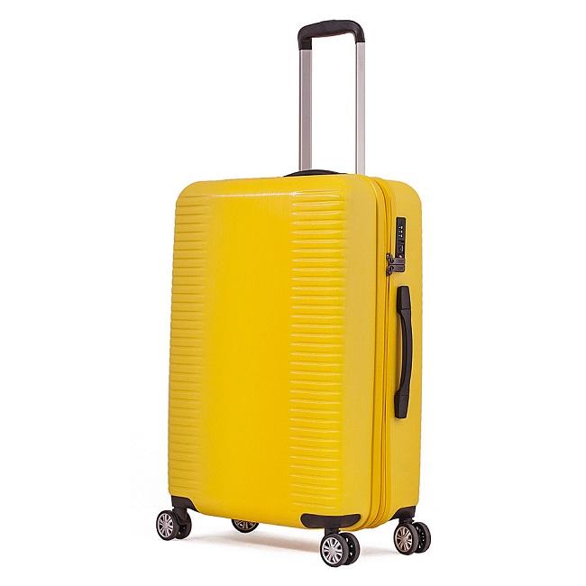 Vali Rovigo là hãng vali nổi tiếng hiện nay