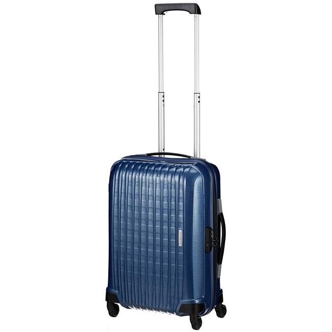Thương hiệu vali Samsonite là thương hiệu vali nổi tiểng hiện nay