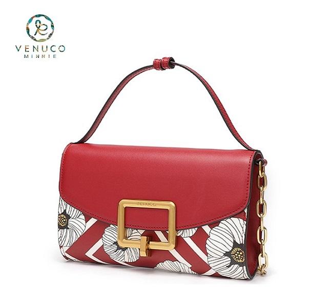 Hãng túi xách Venuco